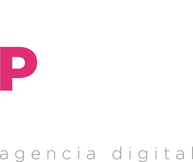 DiProjects