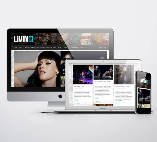 livin-responsive