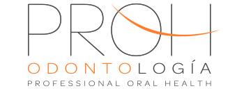 Proh Odontología