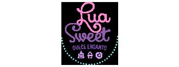 Lua Sweet